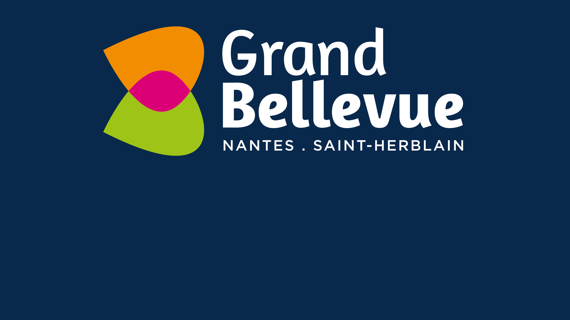 Grand Bellevue : réunion publique le 30 avril !
